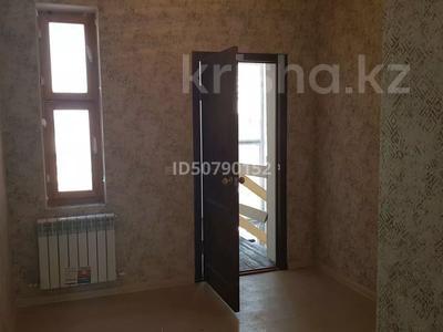 10-комнатный дом, 380 м², 10 сот., Таразы Каленкызы 32 за 32 млн 〒 в Заречном — фото 14