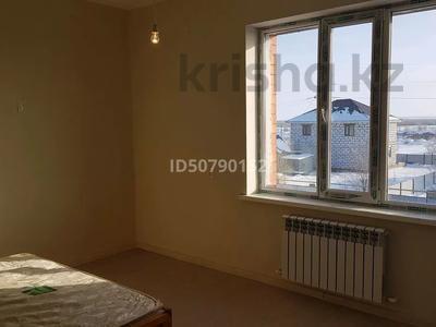 10-комнатный дом, 380 м², 10 сот., Таразы Каленкызы 32 за 32 млн 〒 в Заречном — фото 16