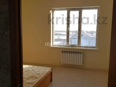 10-комнатный дом, 380 м², 10 сот., Таразы Каленкызы 32 за 32 млн 〒 в Заречном — фото 18
