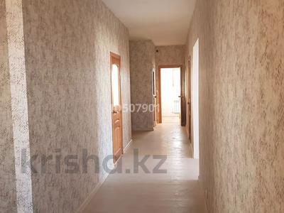 10-комнатный дом, 380 м², 10 сот., Таразы Каленкызы 32 за 32 млн 〒 в Заречном — фото 22