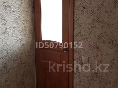 10-комнатный дом, 380 м², 10 сот., Таразы Каленкызы 32 за 32 млн 〒 в Заречном — фото 23