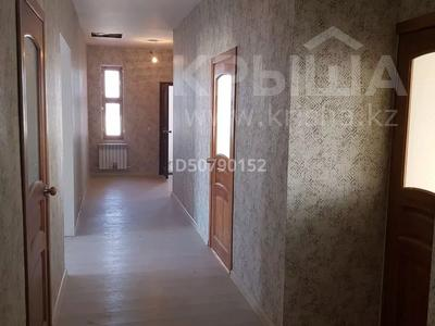 10-комнатный дом, 380 м², 10 сот., Таразы Каленкызы 32 за 32 млн 〒 в Заречном — фото 24