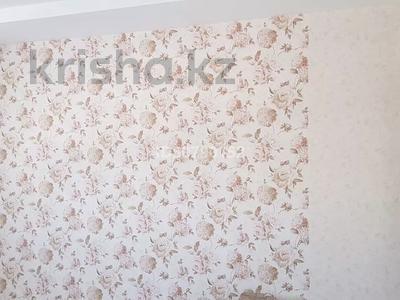 10-комнатный дом, 380 м², 10 сот., Таразы Каленкызы 32 за 32 млн 〒 в Заречном — фото 25