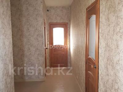 10-комнатный дом, 380 м², 10 сот., Таразы Каленкызы 32 за 32 млн 〒 в Заречном — фото 28