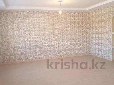 10-комнатный дом, 380 м², 10 сот., Таразы Каленкызы 32 за 32 млн 〒 в Заречном — фото 31