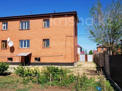 10-комнатный дом, 380 м², 10 сот., Таразы Каленкызы 32 за 32 млн 〒 в Заречном — фото 4