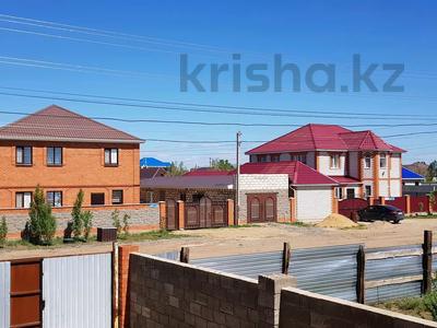 10-комнатный дом, 380 м², 10 сот., Таразы Каленкызы 32 за 32 млн 〒 в Заречном — фото 6