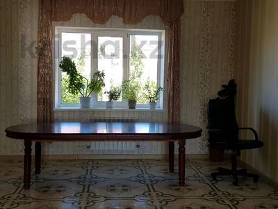 10-комнатный дом, 380 м², 10 сот., Таразы Каленкызы 32 за 32 млн 〒 в Заречном — фото 7