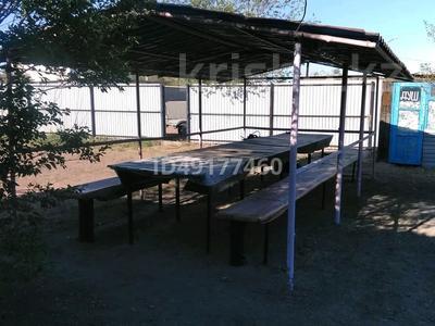 Дача посуточно, Спортивный переулок 15 за 2 500 〒 в Балхаше — фото 7