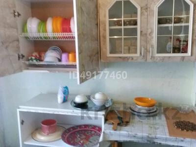 Дача посуточно, Спортивный переулок 15 за 2 500 〒 в Балхаше — фото 9