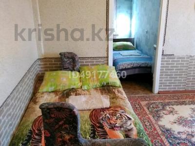Дача посуточно, Спортивный переулок 15 за 2 500 〒 в Балхаше — фото 10