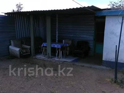 Дача посуточно, Спортивный переулок 15 за 2 500 〒 в Балхаше — фото 2