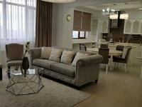 4-комнатная квартира, 164 м², 20/31 этаж поквартально