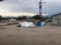 Склад бытовой 2.14 га, мкр Алгабас за ~ 770.8 млн 〒 в Алматы, Алатауский р-н