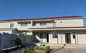 7-комнатный дом, 295 м², 7 сот., мкр Сарыкамыс-2, Сарыкамыс 6 за 58 млн 〒 в Атырау, мкр Сарыкамыс-2