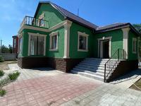 5-комнатный дом, 350 м², 8 сот., Пирогова 10/2 за 52 млн 〒 в Жезказгане