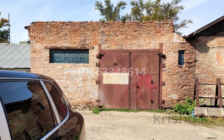 Помещение площадью 170 м², Гастелло 3А — Бажова за 8.9 млн 〒 в Усть-Каменогорске