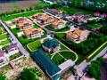 8-комнатный дом, 1100 м², Навои — Аль-Фараби за ~ 635.3 млн 〒 в Алматы, Бостандыкский р-н — фото 10