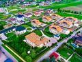 8-комнатный дом, 1100 м², Навои — Аль-Фараби за ~ 635.3 млн 〒 в Алматы, Бостандыкский р-н — фото 13