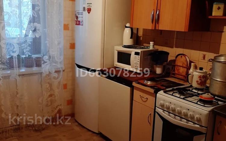2-комнатная квартира, 50 м², 1/10 этаж, Малайсары 43 за 13 млн 〒 в Павлодаре