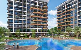 2-комнатная квартира, 65 м², улица Авсаллар за 25.5 млн 〒 в