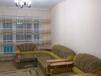 3-комнатная квартира, 92 м², 12/16 этаж посуточно