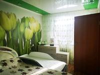 3-комнатная квартира, 59 м², 1/5 этаж, 19 микрорайон 86 за 12 млн 〒 в Экибастузе