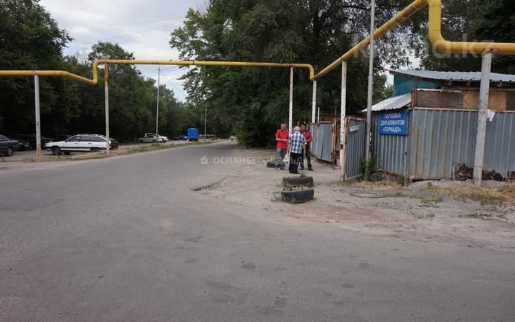 Участок 5.6 соток, мкр №3, Мкр №3 за 67.2 млн 〒 в Алматы, Ауэзовский р-н