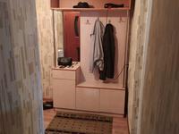 1-комнатная квартира, 34 м², 1/5 этаж