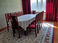 3-комнатная квартира, 61.9 м², 3/5 этаж, Л.Асанова 71 — Кабанбай батыра за 21.5 млн 〒 в Талдыкоргане