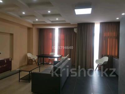 2-комнатная квартира, 78 м², 11/14 этаж помесячно, 17-й мкр 7 Green Park за 350 000 〒 в Актау, 17-й мкр — фото 2
