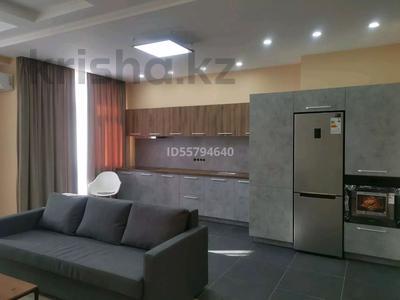 2-комнатная квартира, 78 м², 11/14 этаж помесячно, 17-й мкр 7 Green Park за 350 000 〒 в Актау, 17-й мкр — фото 3