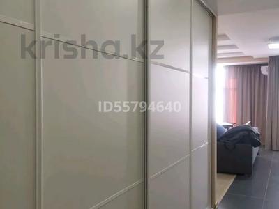 2-комнатная квартира, 78 м², 11/14 этаж помесячно, 17-й мкр 7 Green Park за 350 000 〒 в Актау, 17-й мкр — фото 6