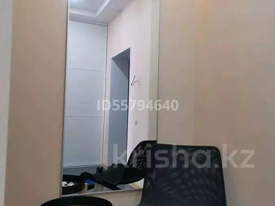 2-комнатная квартира, 78 м², 11/14 этаж помесячно, 17-й мкр 7 Green Park за 350 000 〒 в Актау, 17-й мкр — фото 7