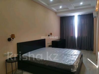 2-комнатная квартира, 78 м², 11/14 этаж помесячно, 17-й мкр 7 Green Park за 350 000 〒 в Актау, 17-й мкр — фото 8