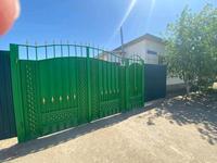 5-комнатный дом, 143 м², 10 сот., улица Бименды Баймаханова( СПМК 70) 38 за 23 млн 〒 в