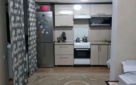 2-комнатная квартира, 70 м², 7/9 этаж, Каратал за 25.5 млн 〒 в Талдыкоргане