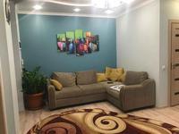 3-комнатная квартира, 69 м², 10/14 этаж, Омарова 148 за 27.3 млн 〒 в Нур-Султане (Астане)