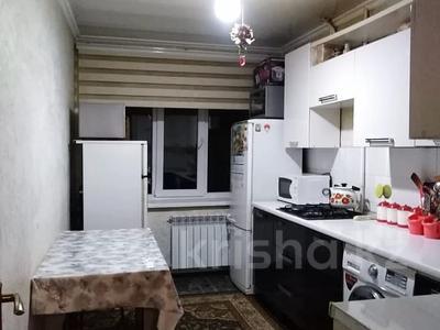 3-комнатная квартира, 65 м², 1/4 этаж, мкр Мамыр-1, Спортивная за 23 млн 〒 в Алматы, Ауэзовский р-н