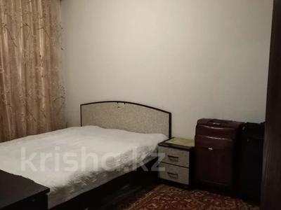 3-комнатная квартира, 65 м², 1/4 этаж, мкр Мамыр-1, Спортивная за 23 млн 〒 в Алматы, Ауэзовский р-н — фото 2