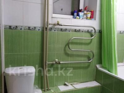 3-комнатная квартира, 65 м², 1/4 этаж, мкр Мамыр-1, Спортивная за 23 млн 〒 в Алматы, Ауэзовский р-н — фото 3