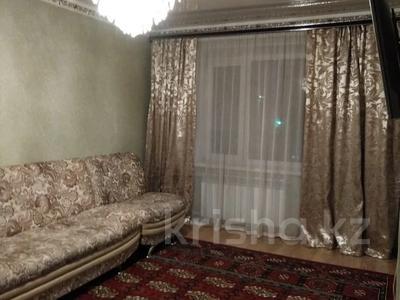 3-комнатная квартира, 65 м², 1/4 этаж, мкр Мамыр-1, Спортивная за 23 млн 〒 в Алматы, Ауэзовский р-н — фото 4