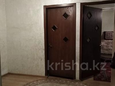 3-комнатная квартира, 65 м², 1/4 этаж, мкр Мамыр-1, Спортивная за 23 млн 〒 в Алматы, Ауэзовский р-н — фото 5
