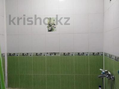 3-комнатная квартира, 65 м², 1/4 этаж, мкр Мамыр-1, Спортивная за 23 млн 〒 в Алматы, Ауэзовский р-н — фото 7