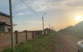 5-комнатный дом, 350 м², Мукагали Макатаева за 27 млн 〒 в Косшы