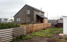 5-комнатный дом, 130 м², 12 сот., Прибрежное — Жанажол за 16 млн 〒 в Петропавловске