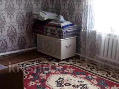 5-комнатный дом, 130 м², 12 сот., Прибрежное — Жанажол за 16 млн 〒 в Петропавловске — фото 10