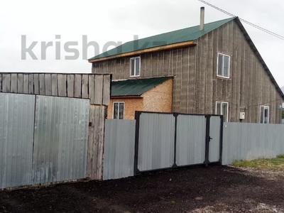 5-комнатный дом, 130 м², 12 сот., Прибрежное — Жанажол за 16 млн 〒 в Петропавловске — фото 2