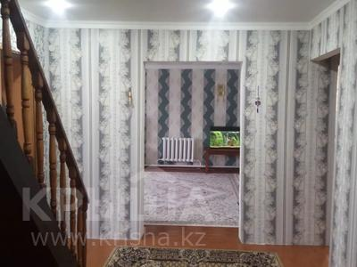 5-комнатный дом, 130 м², 12 сот., Прибрежное — Жанажол за 16 млн 〒 в Петропавловске — фото 3