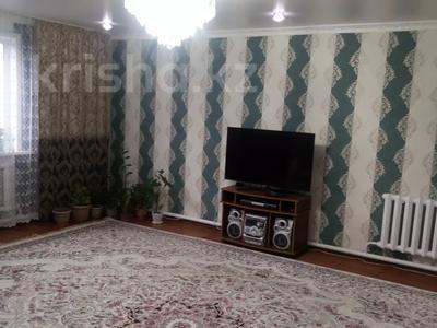 5-комнатный дом, 130 м², 12 сот., Прибрежное — Жанажол за 16 млн 〒 в Петропавловске — фото 4